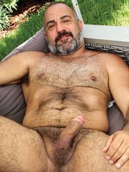 Alejandro gay Porr